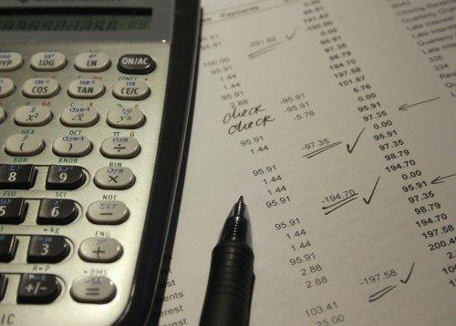 ABK Credit Control