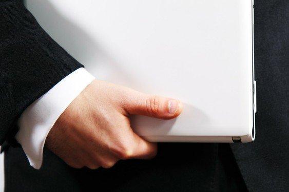 ABK Laptop