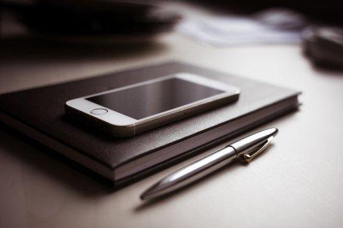 ABK Bookkeeping Image