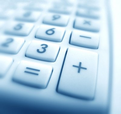 ABK VAT Calculator Image