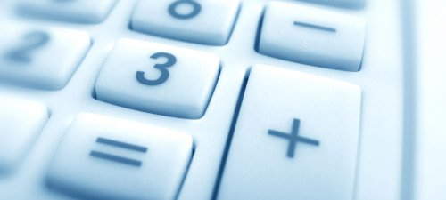 ABK VAT Calculator Image
