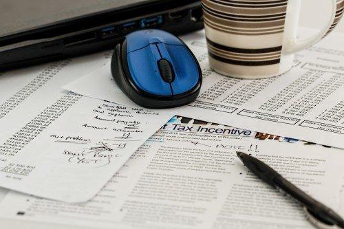 ABK Audit Preparation